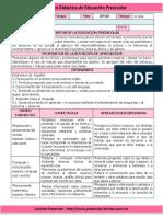 01 Oficios y Profesiones (situación junio)-1.doc