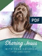 SharingJesusWithYourChildren.pdf