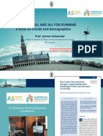 RUNNINGFORALLANDALLFORRUNNING_JScheerder_English (1)