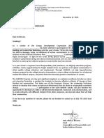 EDC-Excuse-Letter_USM-Kidapawan