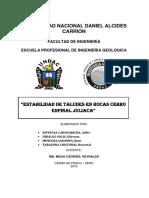 informe de geotecnia - 2019