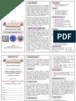 Orientation Prog 10 Dec 2018 Brochure Final