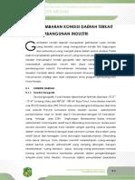BAB II KARAKTERISTIK WILAYAH  STUDI  print.docx