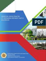 Cover proposal kp.pdf