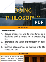 doingphilosophy-181227094841-converted