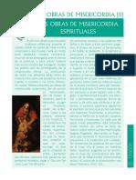las-obras-de-misericordia espirituales.pdf