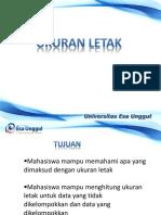 Statistik-pertemuan-6.pptx