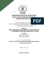 Proyecto integrador Psicologia General.docx.pdf