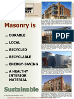 TMS-Sustainability-Brochure-2014-10-10-added-copyright-date