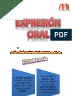 diapositivas de expression oral.pptx