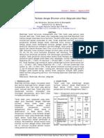 Artikel-1 DjokoS JP 08-06