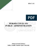 pubad.pdf