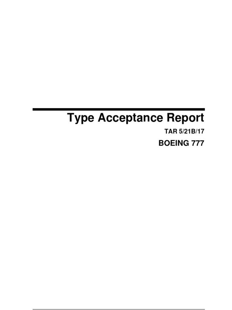 Boeing 777 aerospace engineering aircraft cheapraybanclubmaster Choice Image