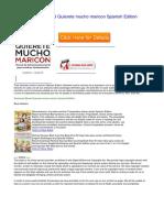 Quierete-mucho-maricon-Spanish-Edition_vOJRPYC