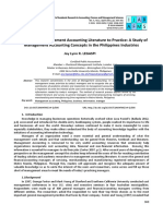 Article_35_The_Impact_of_Management_Accounting_Literature_to_Practice1.pdf