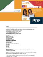 lineamientos de prevencion de la violencia contra las mujeres - comunidades educativas.pdf