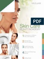 OriflameBeautyAcademy-SkinCare.pdf