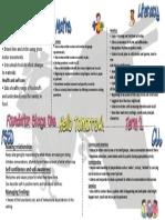 fs1 term 2 curriculum overview