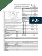 Data sheet Eleveted Diesel Storage Tank(35)