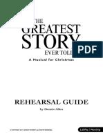 005796362_Rehearsal_Guide