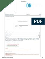 Platform Developer 1_ Practice Exam 4 – test
