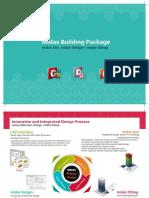 midas Gen_UAE Flyer.pdf
