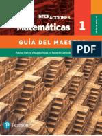 GM_Matematicas_1(1).PDF