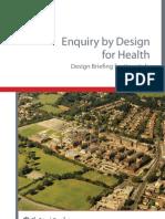 Health Report 200803
