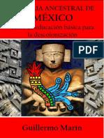 HISTORIA ANCESTRAL DE MEXICO.pdf