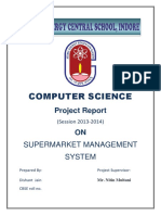 computerproject(1).docx