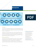 A-Nine-Step-Vendor-Management-Strategy-for-CIOs-White-Paper