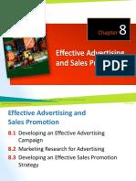 Advertising_ch08