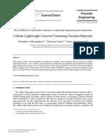 jitchaiyaphum2011.pdf