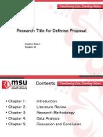 Sample Slide for Defense Proposal.pptx
