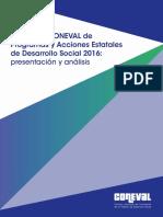 Presentacion_y_Analisis_Inventario_Estatal_2016.pdf
