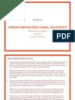 BUD Session 10 Study-Resources.pdf