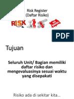 Materi PElatihan Manajemen Risiko.pptx