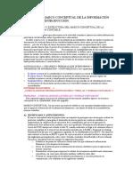 0fundamentos_de_contabilidad_parte_i[1]