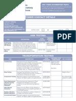 Bemis-Laboratory-Services-Information-Rev-1.pdf