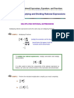 Module2_Multiplying_and_Dividing_Rational_Expressions