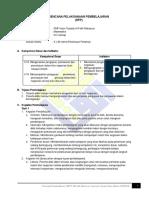 6 Format_RPP_SMP_Genap_1920.docx