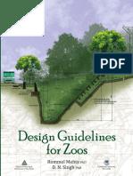 ZOO BOOK___LOW-RES(1).pdf
