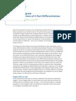 WBC Histogram - Interpretations of 3-Part Differentiation (Sysmex).pdf