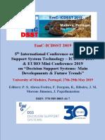 ICDSST2019_proceedings_final