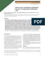 chottawornsak2019.pdf