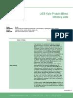 efficacy-Data-Dock-Sheet-Form82-v2-1