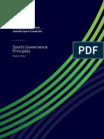 CORP_33978_Sports_Governance_Principles