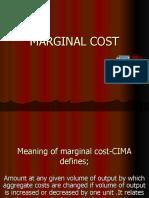 Marginal costing.ppt