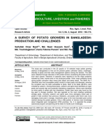 A_survey_of_potato_growers_in_Bangladesh_productio