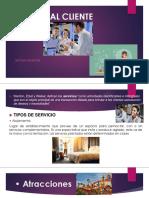 cliente_uph.pdf